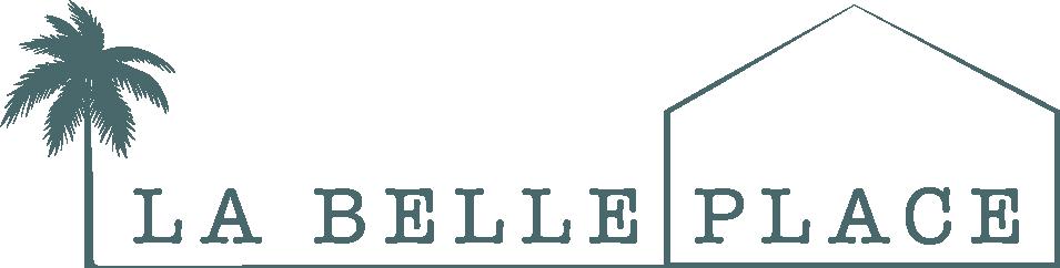 La Belle Place