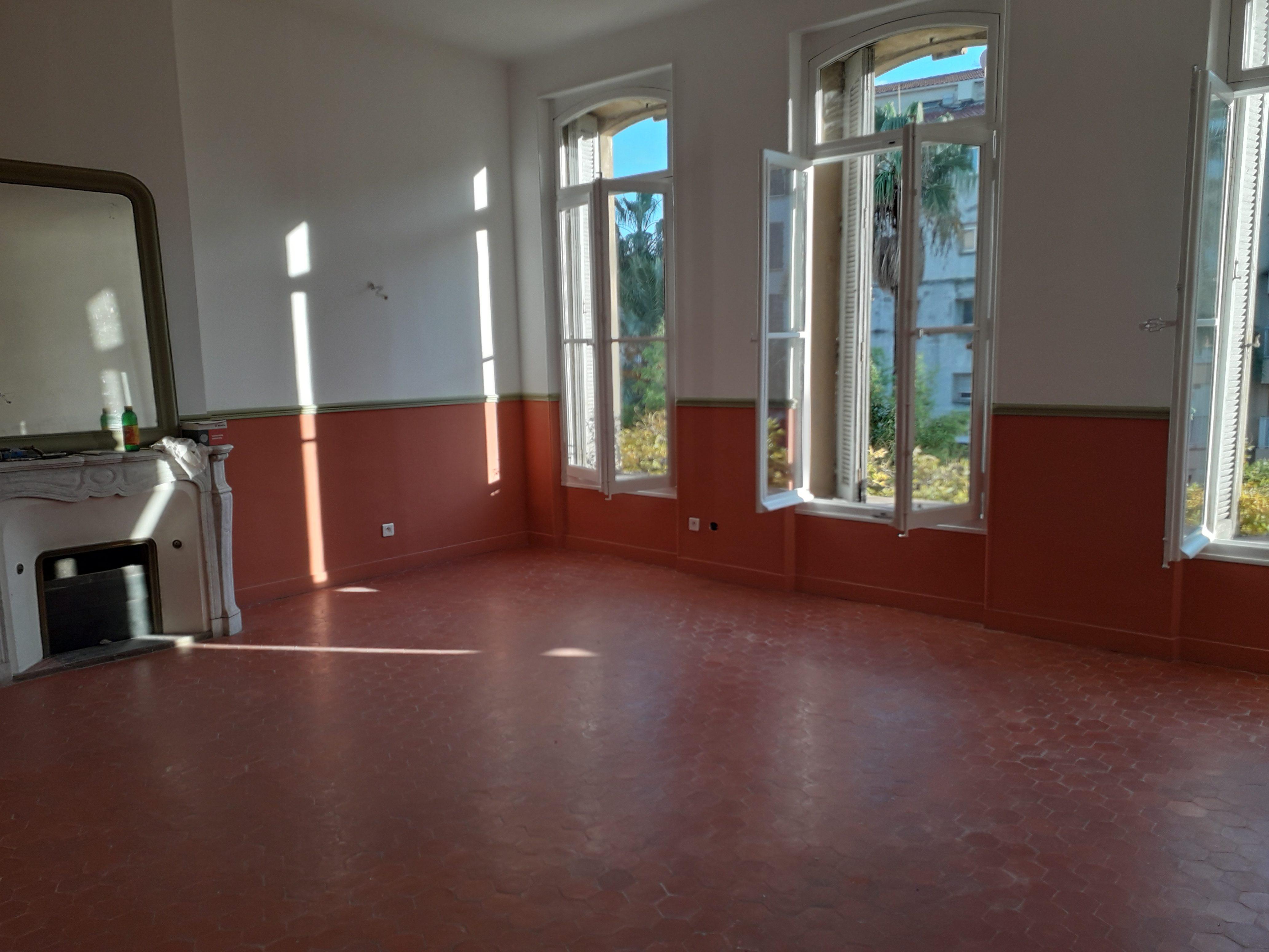 Les travaux ont démarré à La Belle Place.